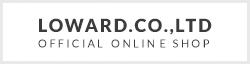 LOWARD.CO.,LTD