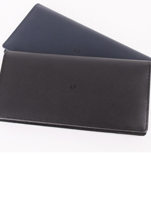 VENICE Long wallet