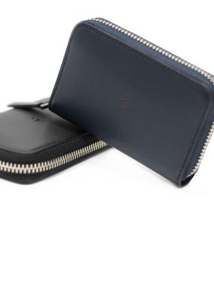 VENICE Key wallet