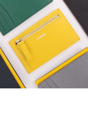 VENICE Mini wallet